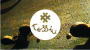 tessiu_inprus01