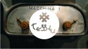 tessiu_inprus02