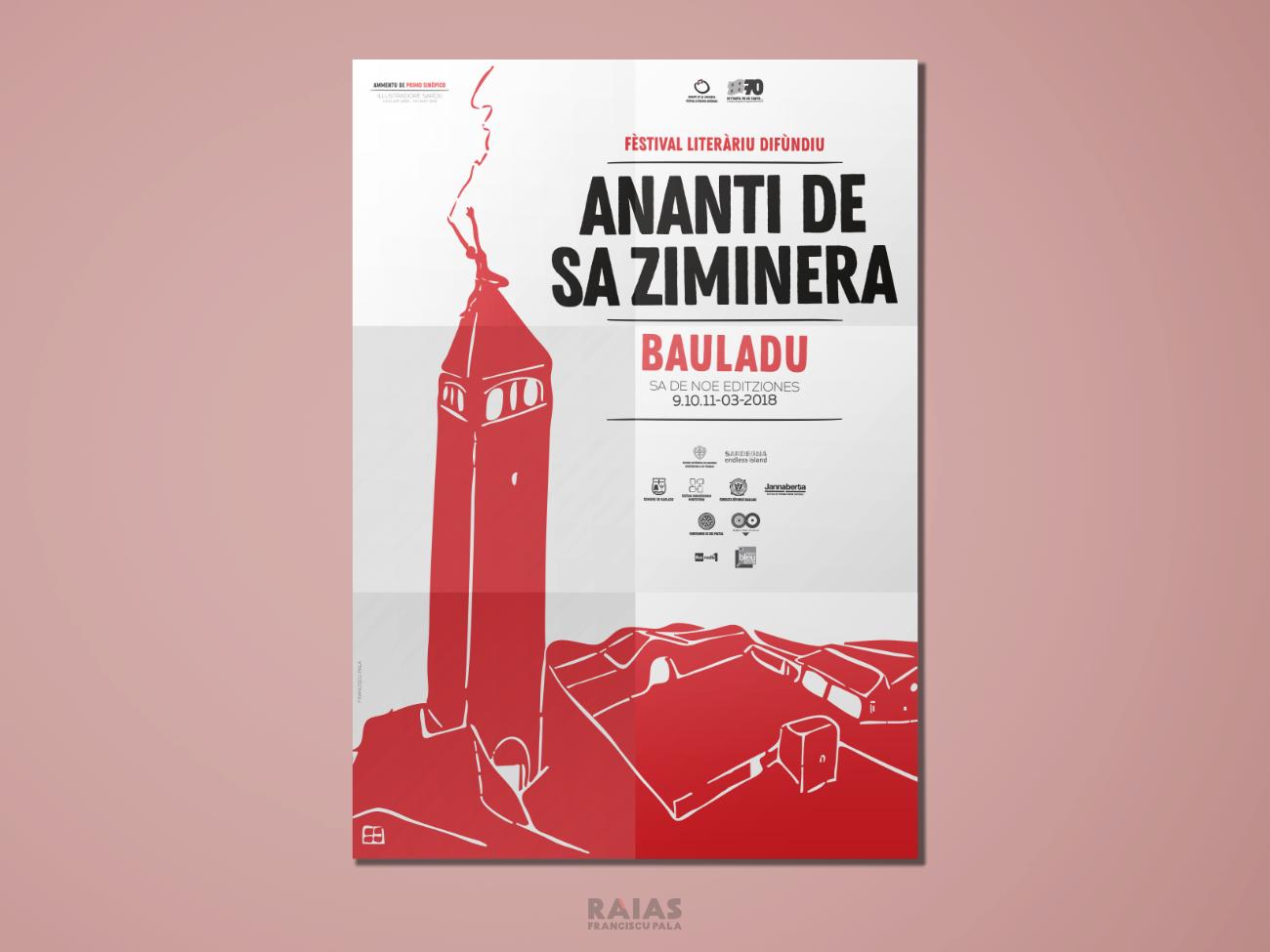 raias-franciscu-pala-ananti-ziminera-2018-manifesto