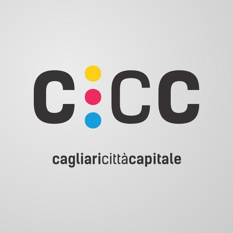 Simbolo di Cagliari Città Capitale, Enrico Lobina Sindaco
