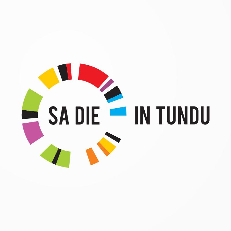 Logo Sa Die in Tundu, Sa Die de sa Sardigna, 28 Aprile